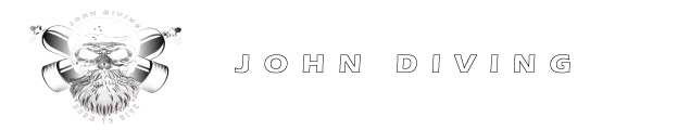 Johndiving